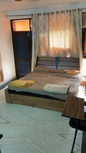 Gallery Cover Image of 2000 Sq.ft 3 BHK Apartment for buy in Sarve Sanjhi Apartments, Sector 9 Dwarka for 18500000
