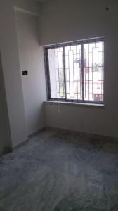 Gallery Cover Image of 725 Sq.ft 2 BHK Apartment for buy in Tollygunge for 2755000