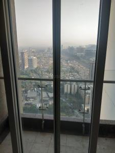 Gallery Cover Image of 1164 Sq.ft 2 BHK Apartment for rent in Kanjurmarg East for 53000