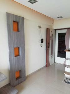 Gallery Cover Image of 530 Sq.ft 1 BHK Apartment for buy in Goregaon West for 10200000