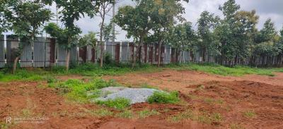 Gallery Cover Image of 2000 Sq.ft 3 BHK Apartment for buy in Dr A S Rao Nagar Colony for 17000000