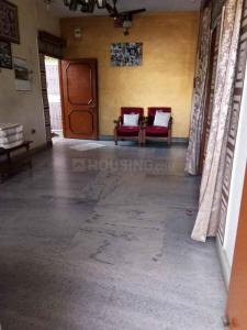 Gallery Cover Image of 700 Sq.ft 3 BHK Apartment for buy in Habib Ganj for 3500000