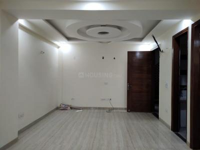 Gallery Cover Image of 1000 Sq.ft 2 BHK Independent House for buy in DLF Phase 4 for 7000000