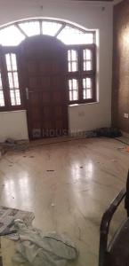 Gallery Cover Image of 700 Sq.ft 1 BHK Independent Floor for rent in Sector 15A for 8500