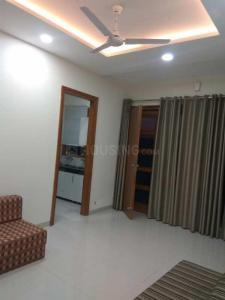 Gallery Cover Image of 1800 Sq.ft 2 BHK Independent Floor for rent in Sector 38 for 22000