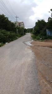 1450 Sq.ft Residential Plot for Sale in Miyapur, Hyderabad
