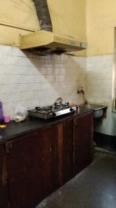 Kitchen Image of PG 6371498 Behala in Behala