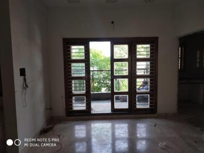 Gallery Cover Image of 2400 Sq.ft 3 BHK Independent Floor for buy in Padmanabhanagar for 18000000