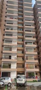 Gallery Cover Image of 900 Sq.ft 2 BHK Apartment for buy in MVN Athens Sohna, sector 5, Sohna for 2000000