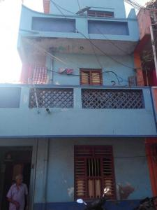 Gallery Cover Image of 2500 Sq.ft 5 BHK Independent House for buy in Nellitope for 6000000