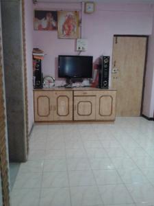 Gallery Cover Image of 325 Sq.ft 1 RK Apartment for buy in Vikhroli East for 5500000