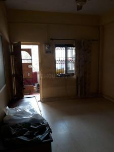 Gallery Cover Image of 420 Sq.ft 1 RK Apartment for rent in Dombivli East for 7000