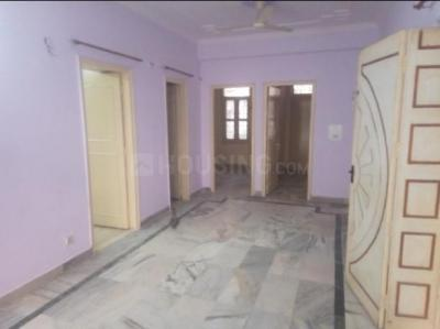 Gallery Cover Image of 1280 Sq.ft 2 BHK Apartment for rent in Shaktikunj Apartment, Sector 62 for 15000