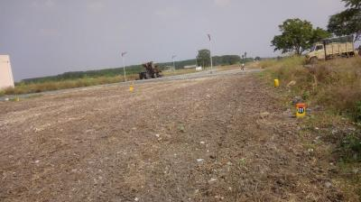 Gallery Cover Image of  Sq.ft Residential Plot for buy in Saravanampatty for 4330000