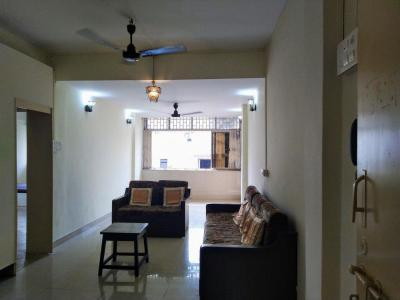 Gallery Cover Image of 720 Sq.ft 2 BHK Apartment for rent in Mahim for 55000