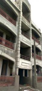 Gallery Cover Image of 1900 Sq.ft 3 BHK Independent Floor for buy in Govind Vihar for 4500000
