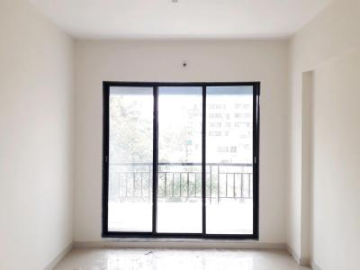 Gallery Cover Image of 650 Sq.ft 1 BHK Apartment for buy in Chinchodyacha Pada for 4550000