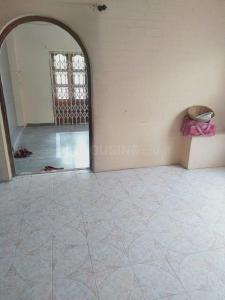 Gallery Cover Image of 700 Sq.ft 1 BHK Apartment for rent in New Sangvi for 14000