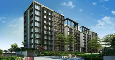 Gallery Cover Image of 1962 Sq.ft 3 BHK Apartment for buy in Casagrand Millenia, Mogappair for 12947238
