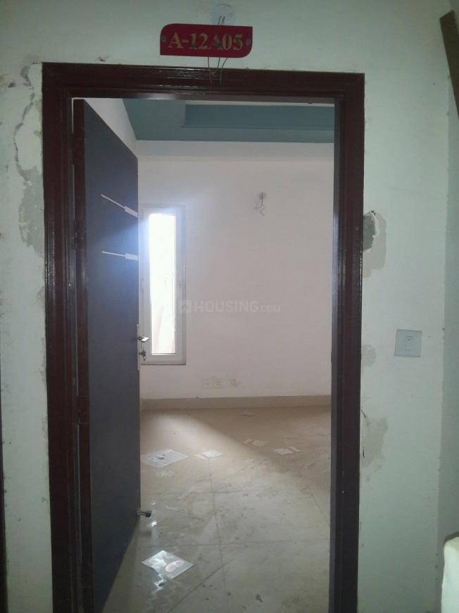 Main Entrance Image of 1195 Sq.ft 2 BHK Apartment for buy in Sector 74 for 6500000