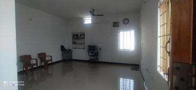Gallery Cover Image of 2040 Sq.ft 3 BHK Independent Floor for buy in Iduvampalayam for 4800000