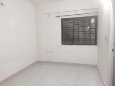 Gallery Cover Image of 600 Sq.ft 1 BHK Apartment for rent in Ejipura for 18000