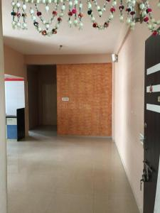 Gallery Cover Image of 1260 Sq.ft 2 BHK Apartment for buy in Chandlodia for 4351000