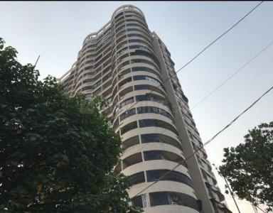 Gallery Cover Image of 1800 Sq.ft 3 BHK Apartment for buy in Krypton Towers, Sewri for 40000000