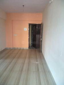 Gallery Cover Image of 600 Sq.ft 1 BHK Apartment for rent in Vichumbe for 7500