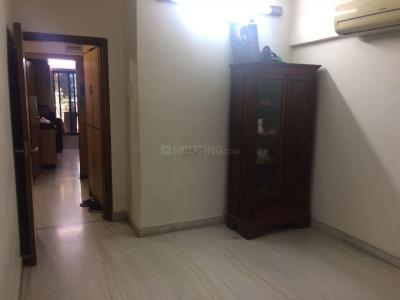 Gallery Cover Image of 720 Sq.ft 2 BHK Apartment for rent in Andheri East for 46000