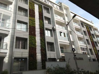 Gallery Cover Image of 1736 Sq.ft 3 BHK Apartment for buy in Ulsoor for 31000000