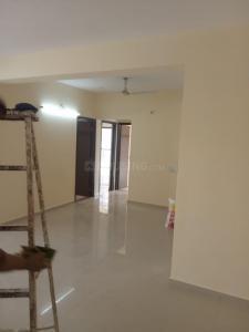 Gallery Cover Image of 1950 Sq.ft 3 BHK Apartment for rent in Vraj Vihar VIII, Prahlad Nagar for 32000