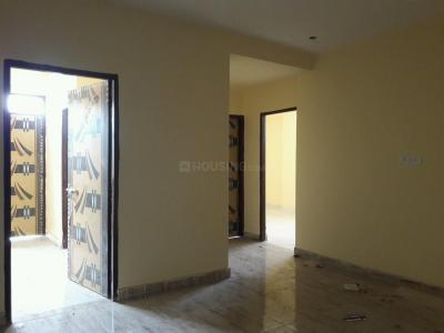 Gallery Cover Image of 750 Sq.ft 2 BHK Apartment for buy in Aya Nagar for 2800000