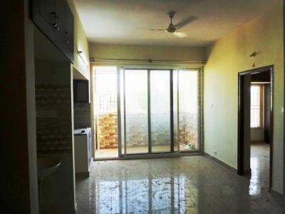 Gallery Cover Image of 1050 Sq.ft 2 BHK Apartment for rent in Sree Sapthagiri Paradise, Mahadevapura for 24000