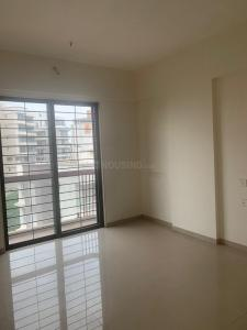Gallery Cover Image of 1175 Sq.ft 2 BHK Apartment for rent in Kanjurmarg East for 53000