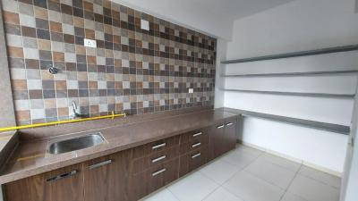 Gallery Cover Image of 1530 Sq.ft 3 BHK Apartment for buy in Maruti Skylights , Bopal for 6800000