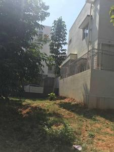 2400 Sq.ft Residential Plot for Sale in Nagarbhavi, Bangalore