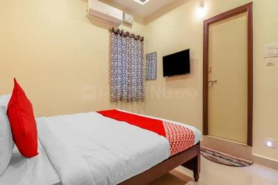 Bedroom Image of Avasya in Attapur