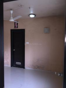 Gallery Cover Image of 850 Sq.ft 2 BHK Apartment for buy in Warje for 6600000