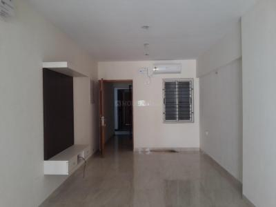 Gallery Cover Image of 1450 Sq.ft 3 BHK Apartment for rent in Porur for 30000