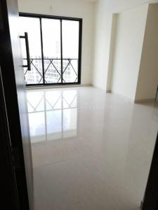 Gallery Cover Image of 651 Sq.ft 2 BHK Apartment for buy in Sumit Sharda Sahaniwas, Borivali East for 15800000