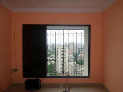 Gallery Cover Image of 550 Sq.ft 1 BHK Apartment for rent in Chembur for 22000