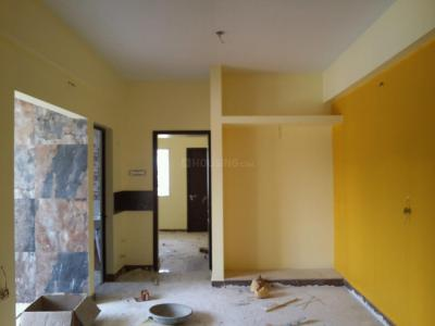 Gallery Cover Image of 997 Sq.ft 2 BHK Apartment for buy in Sithalapakkam for 3988000