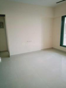Gallery Cover Image of 1200 Sq.ft 2 BHK Apartment for rent in Santacruz West for 90000