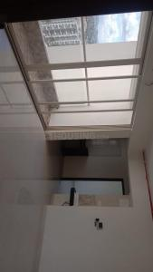 Gallery Cover Image of 465 Sq.ft 1 BHK Apartment for buy in Anand Nagar for 5100000