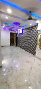 Gallery Cover Image of 980 Sq.ft 2 BHK Independent House for buy in Gyan Khand for 3635000