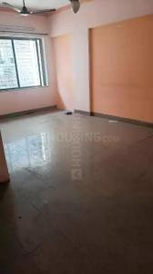 Gallery Cover Image of 1050 Sq.ft 2 BHK Apartment for rent in Bindra Orchid, Andheri East for 30000