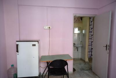 Gallery Cover Image of 450 Sq.ft 1 BHK Apartment for rent in Goregaon East for 22000