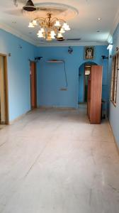 Gallery Cover Image of 1250 Sq.ft 3 BHK Independent Floor for rent in Madipakkam for 16000