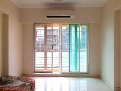 Gallery Cover Image of 535 Sq.ft 1 BHK Apartment for rent in Chembur for 30000